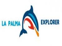 La Palma Explorer
