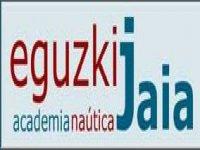 Eguzki Jaia Academia Nautica