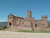 Excursión Ruta Medieval de Navarra