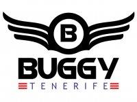 Buggy Tenerife Quads