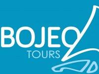 Bojeo Tours