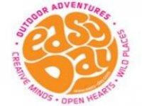 Easy Day Adventures Barranquismo