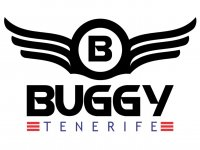 Buggy Tenerife Team Building