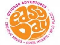 Easy Day Adventures Vía Ferrata