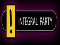 Integral Party