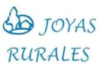Joyas Rurales BTT
