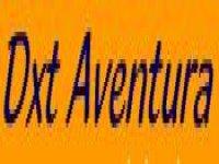 DXT Aventura Escalada