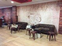 Salon del escape room