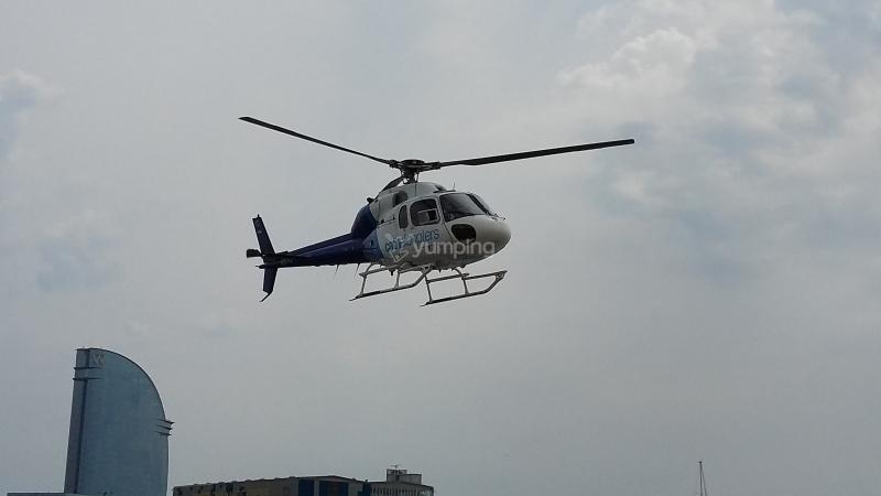 paseo-en-helicoptero_de_maria-jesus_1467717295.7495.jpg