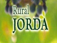 Rural Jordà Enoturismo