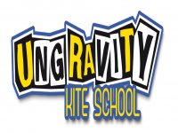 Ungravity Freestyle Company Kitesurf