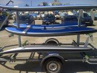 Equipamiento windsurf