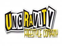 Ungravity Freestyle Company Snowboard