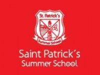 Saint Patrik's Summer School