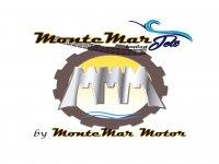 Montemar Motor Motos de Agua