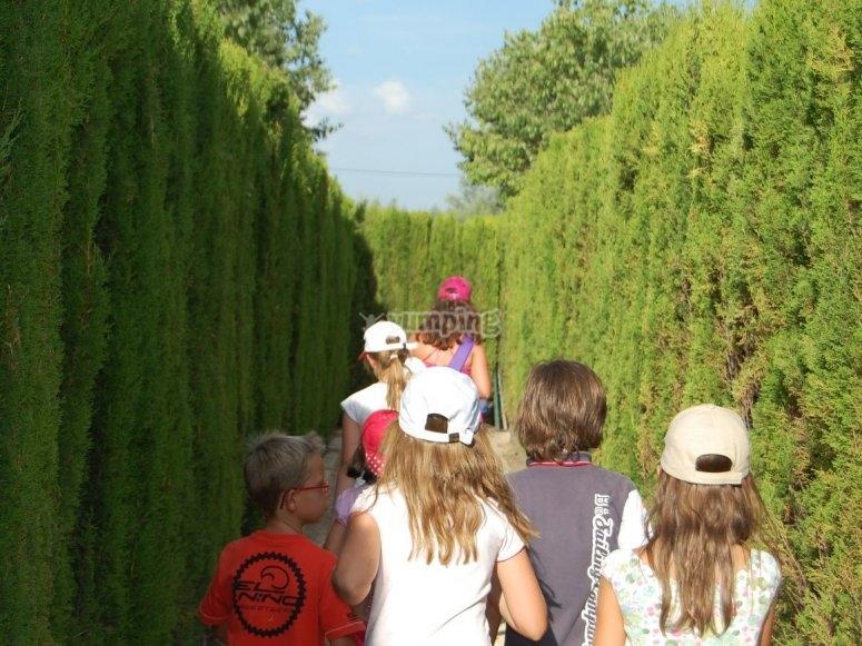 farm-school-labyrinth.jpg