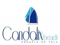 Candalix Beach