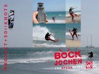 resumen de un dia de kitesurf con b1 kiteboarding