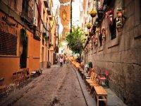 Enjoy Toledo history