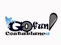 GoFun! Costablanca