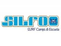 Silfocamps Surf