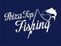 Ibiza Top Fishing Paseos en Barco