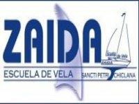 Escuela de Vela Zaida Vela