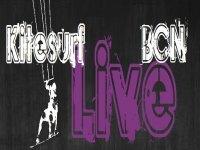 Kitesurf Live Bcn