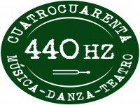 440 Artes Escénicas
