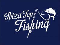 Ibiza Top Fishing