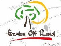Eventos Off Road Orientación