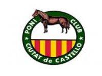 Poni Club Ciutat de Castelló Campamentos Hípicos