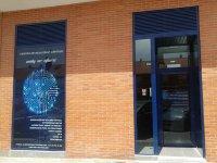 Instalaciones de realidad virtual en Valdemoro