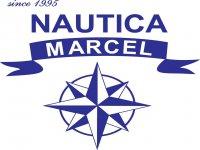 Náutica Marcel Paseos en Barco