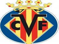 Campus Villarreal CF
