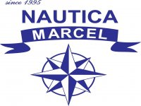 Náutica Marcel
