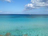 了解Formentera