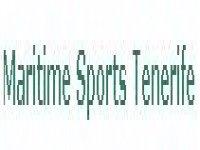 Maritime Sports Tenerife Motos de Agua