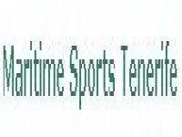 Maritime Sports Tenerife Parascending