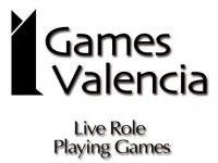 Games Valencia