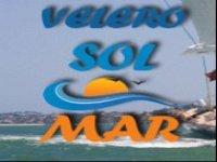 Velero Sol y Mar
