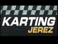 Karting Racing Dakart Jerez Karting