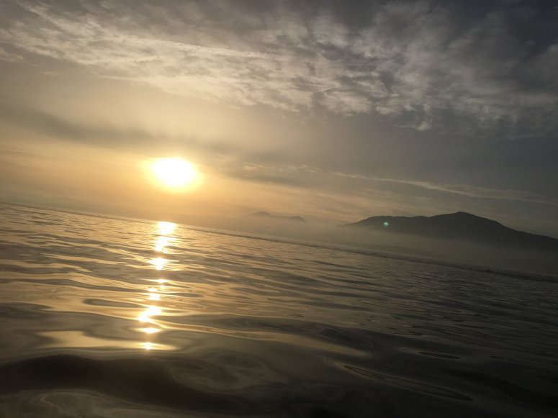 paseos-en-barco_de_conchi-camino_1463980441.467.jpeg