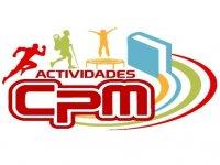 Actividades Cpm