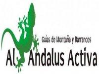 Al Andalus Activa Barranquismo