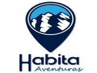 Habita Aventuras Rutas a Caballo