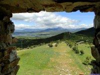Vistas de El Berrueco