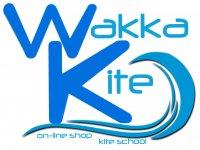 Wakkakite
