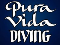 Pura Vida Diving