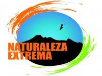 Naturaleza Extrema Deporte y Aventura Piragüismo